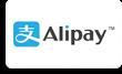 ALIPAY1